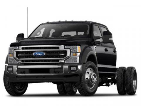 2021 Ford F-550 XLT for sale in Sacramento, CA