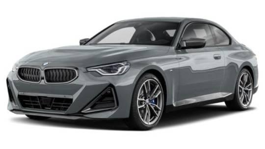 2022 BMW 2 Series M240i xDrive for sale in Elmhurst, IL