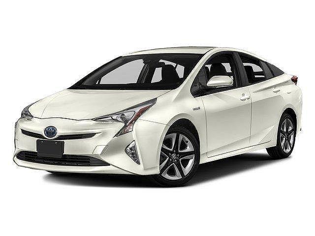 2018 Toyota Prius Four for sale in Wichita, KS
