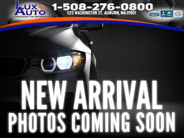 2017 Genesis G80 3.8L for sale in Auburn, MA