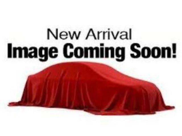 2011 Hyundai Sonata SE for sale in Worthington, OH