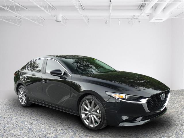 2019 Mazda Mazda3 Sedan w/Select Pkg for sale in Winchester, VA