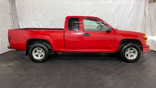 2006 Chevrolet Colorado LS for sale in Middleton, OH