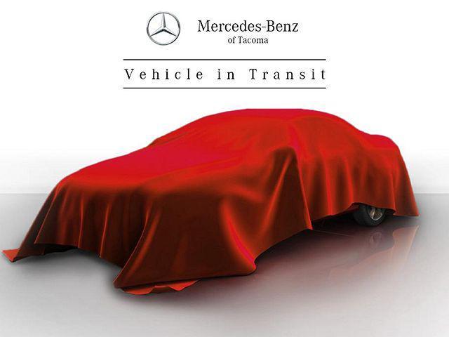 2021 Mercedes-Benz A-Class A 220 for sale in Fife, WA