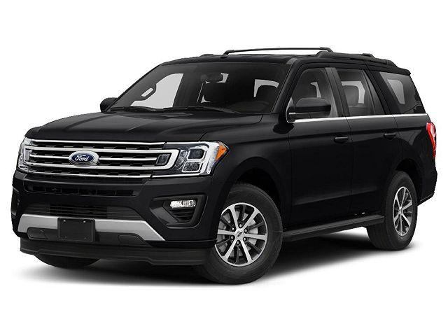 2020 Ford Expedition Limited for sale in Duluth, GA