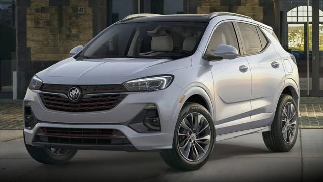 2022 Buick Encore GX Select for sale in Hagerstown, MD