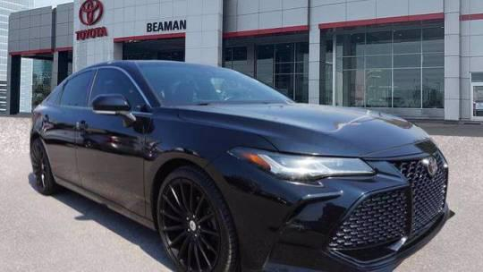 2019 Toyota Avalon Touring for sale in Nashville, TN
