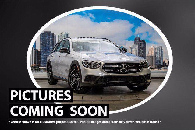 2021 Mercedes-Benz E-Class E 450 for sale in Lake Bluff, IL