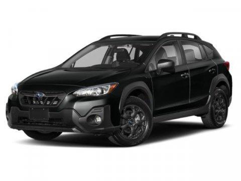 2021 Subaru Crosstrek Sport for sale in Bloomington, MN