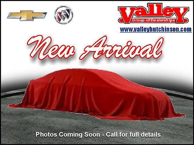 2014 Subaru Outback 2.5i Premium for sale in Hutchinson, MN