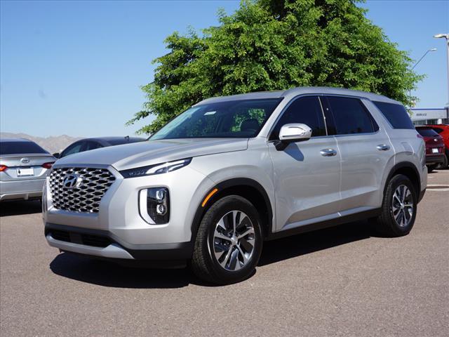 2022 Hyundai Palisade SEL for sale in Surprise, AZ