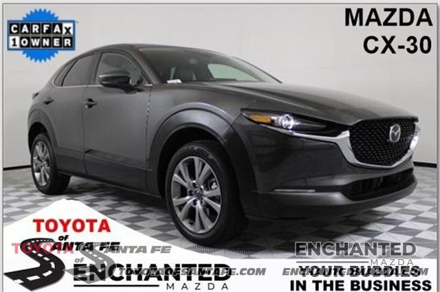 2020 Mazda CX-30 Preferred Package for sale in Santa Fe, NM