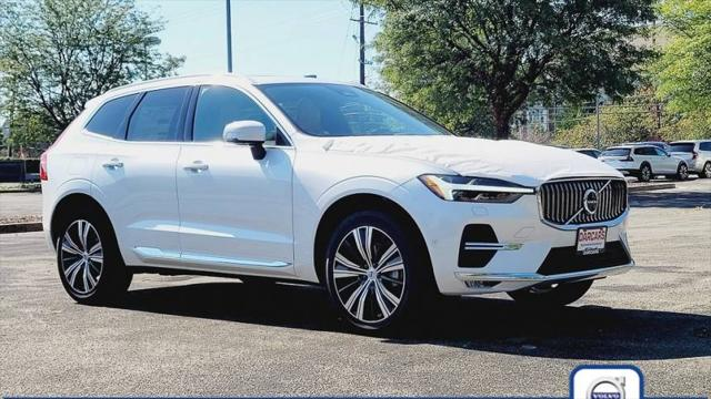 2022 Volvo XC60 Inscription for sale in Rockville, MD
