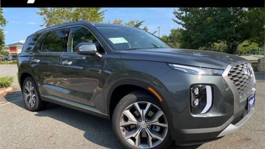 2022 Hyundai Palisade SEL for sale in Paramus, NJ