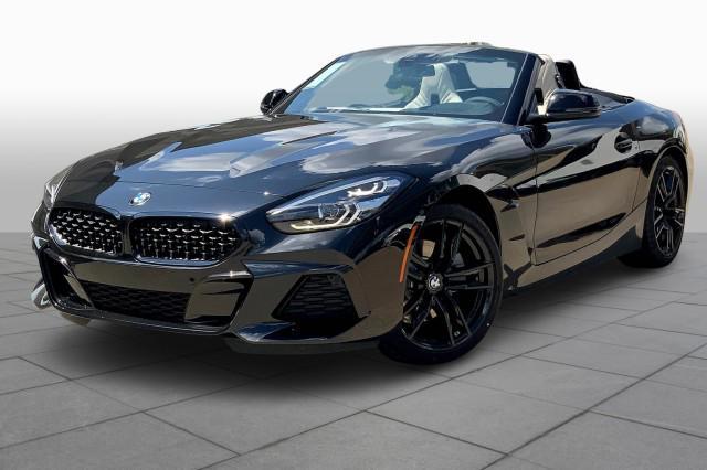 2022 BMW Z4 sDrive30i for sale in Tulsa, OK