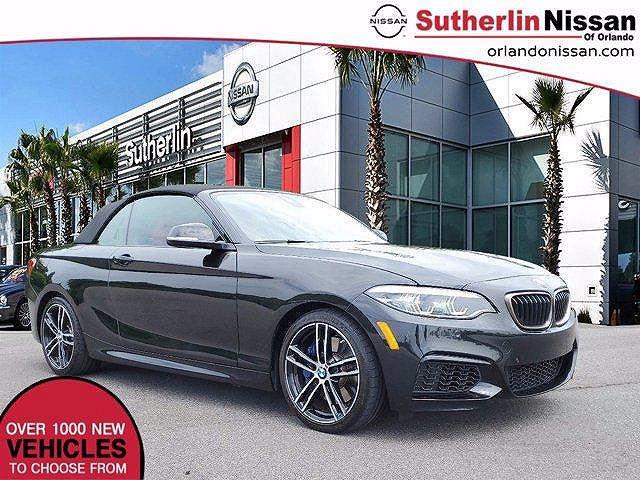 2020 BMW 2 Series M240i for sale in Orlando, FL