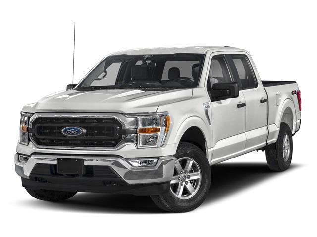 2021 Ford F-150 XLT for sale in Ruidoso, NM
