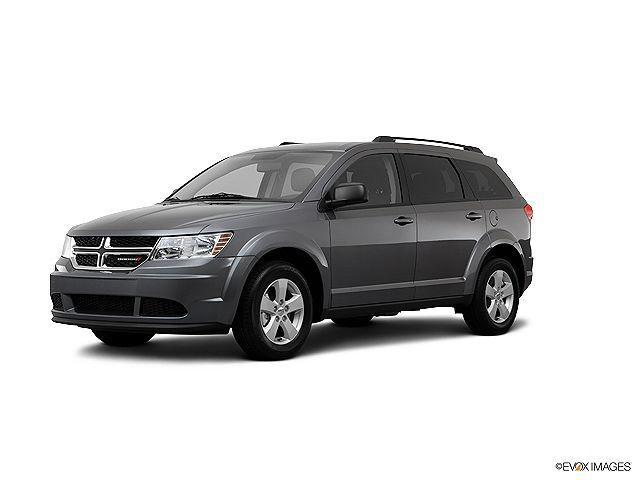 2013 Dodge Journey SXT for sale in Freehold Township, NJ