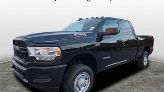2022 Ram 2500 Tradesman for sale in Memphis, TN