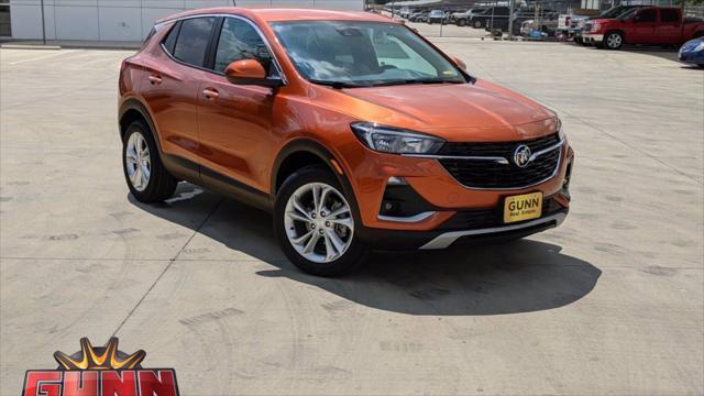 2022 Buick Encore GX Preferred for sale in Selma, TX