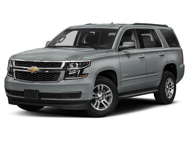 2019 Chevrolet Tahoe LS for sale in East Ellijay, GA