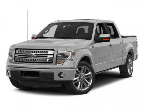 2014 Ford F-150 XL/XLT/FX4/Lariat/King Ranch/Limited/Platinum for sale in Albany, OR