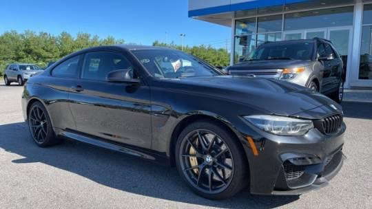 2019 BMW M4 CS for sale in Woonsocket, RI