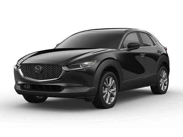 2020 Mazda CX-30 Preferred Package for sale in Everett, WA