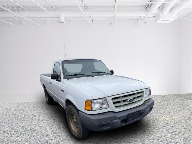 2001 Ford Ranger XL for sale in Winchester, VA