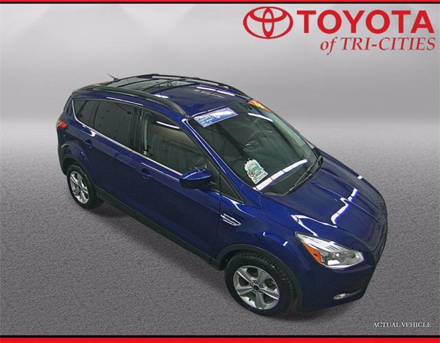 2016 Ford Escape SE for sale in Kennewick, WA