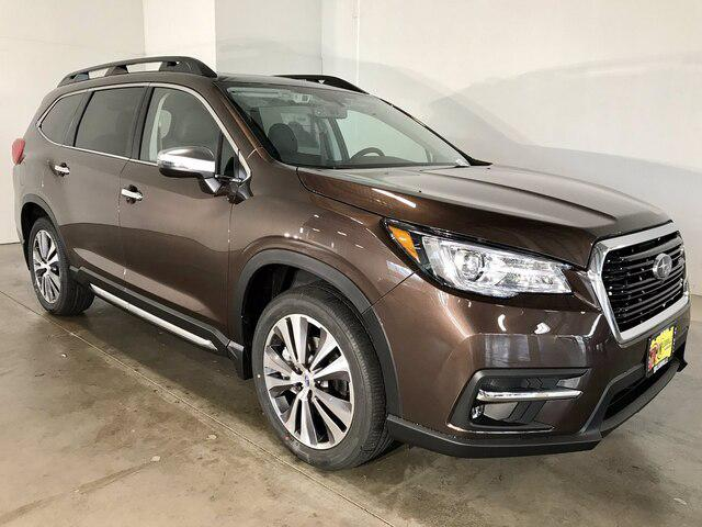 2021 Subaru Ascent Touring for sale in Wilsonville, OR