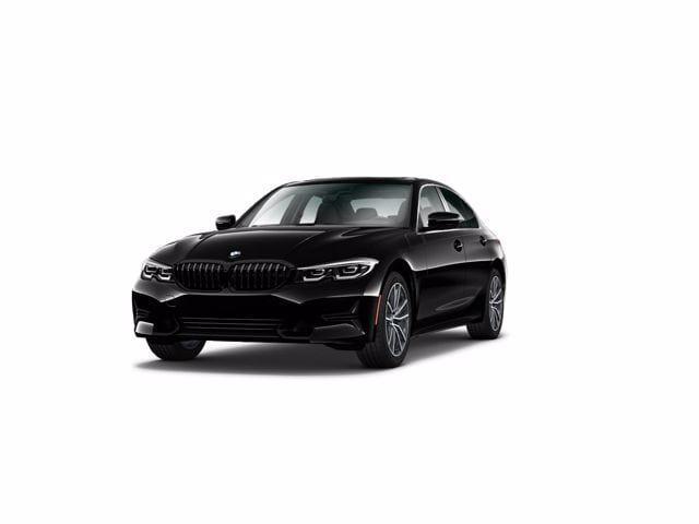 2021 BMW 3 Series 330i for sale near Los Angeles, CA