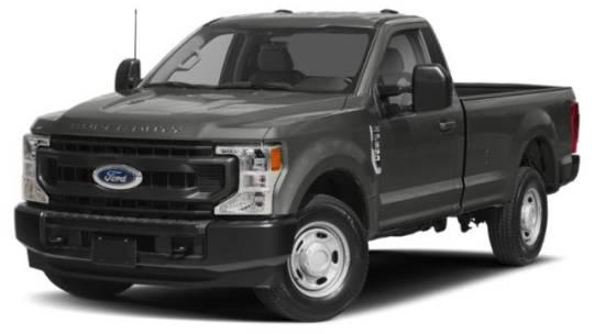 2022 Ford F-350 XL for sale in Hackensack, NJ