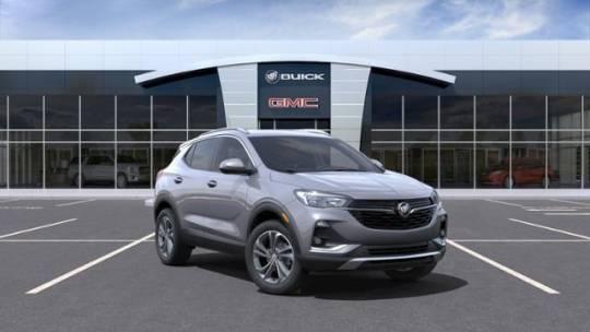 2022 Buick Encore GX Select for sale in Miami, FL