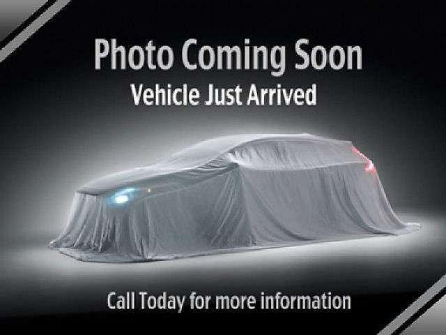 2019 Honda Civic Sedan EX-L for sale in Ocala, FL