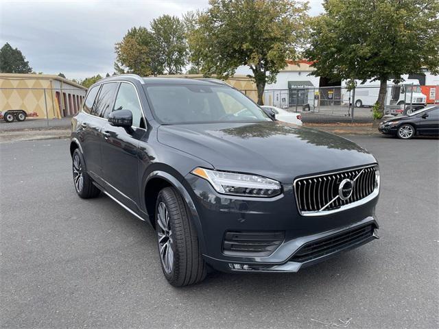 2022 Volvo XC90 Momentum for sale in Beaverton, OR