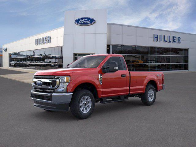 2022 Ford F-350 XL for sale in Franklin, WI