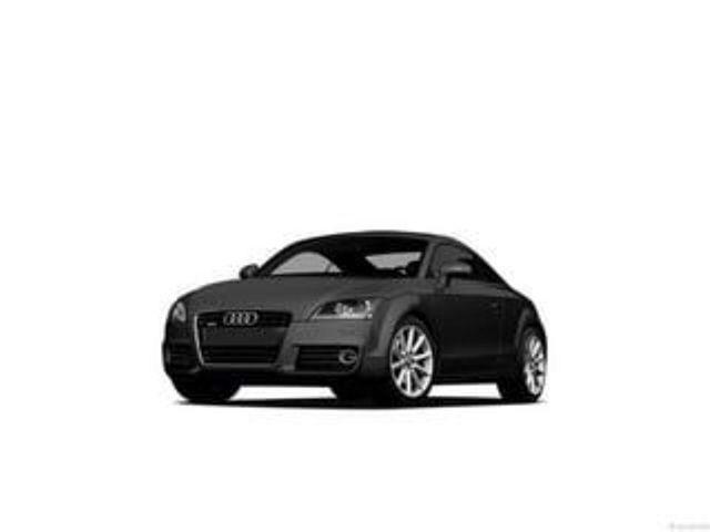 2013 Audi TT for sale near Glendale, WI