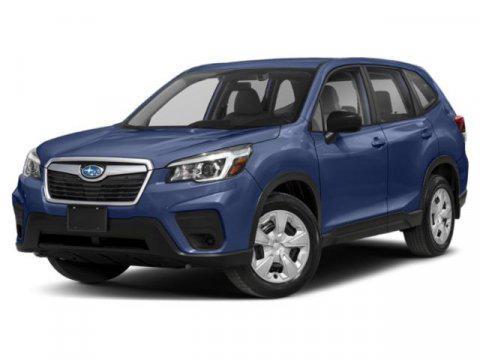 2021 Subaru Forester Premium for sale in Bloomington, MN