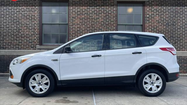 2014 Ford Escape S for sale in Selma, NC