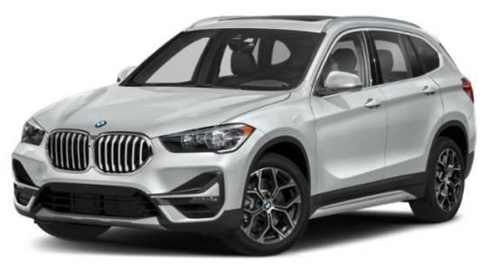 2021 BMW X1 sDrive28i for sale in Elmhurst, IL