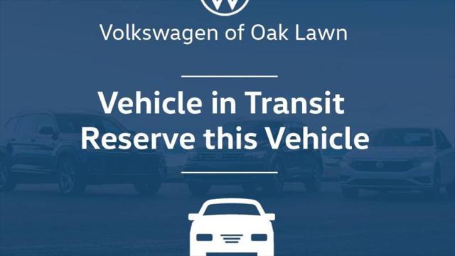 2022 Volkswagen Taos S for sale in Oak Lawn, IL