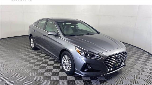 2018 Hyundai Sonata SE for sale in Nashville, TN