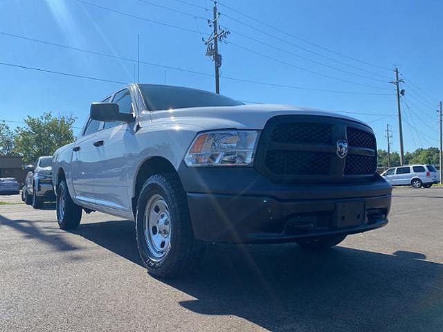 2018 Ram 1500 SSV for sale in Brandon, MS
