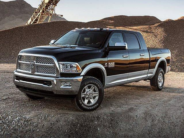 2018 Ram 3500 Limited for sale in Canton, GA