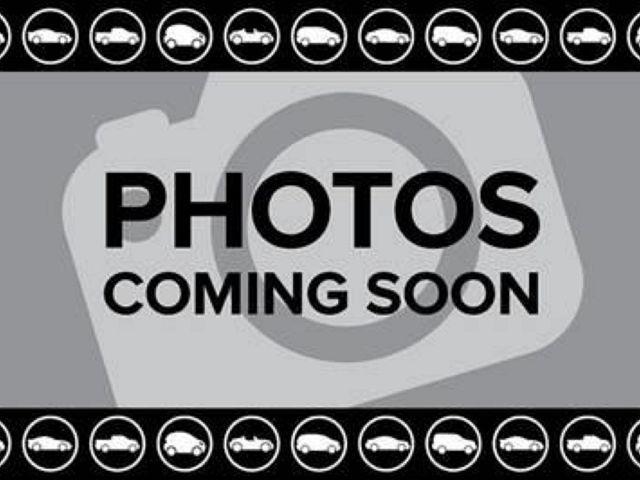 2021 Chevrolet Tahoe Z71 for sale in Golden Valley, MN