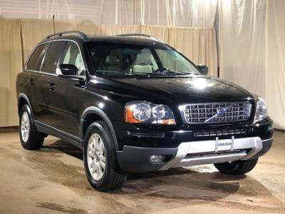 Location: New York, NY2008 Volvo XC90 3.2 Special Edition in New York, NY
