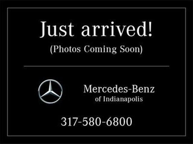 2018 Mercedes-Benz GLS GLS 450 for sale in Indianapolis, IN