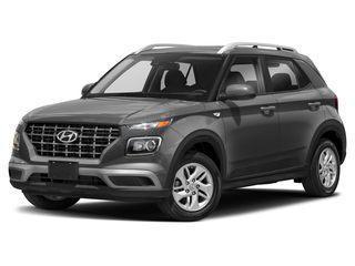 2022 Hyundai Venue SEL for sale in SALEM, NH