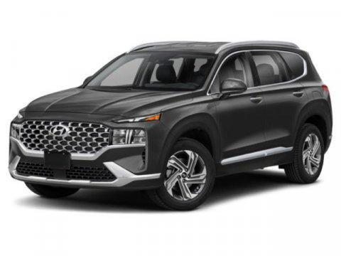 2022 Hyundai Santa Fe SEL for sale in NAMPA, ID